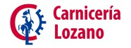 Carnicería Lozano